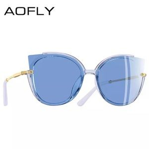 282ce971d2d6 Aofly fashion eyewear   new brand   modern style A s Closet ...